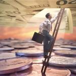 Заработок на вкладах в Интернете