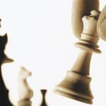 Стратегии ПАММ инвестирования