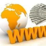Хочу купить сайт! Или где купить готовый сайт?