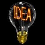 Необычные бизнес идеи