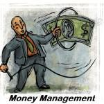 Почему большинство трейдеров нарушает Money Management?