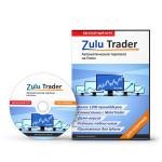 Бесплатный видео-курс «Zulu Trader»
