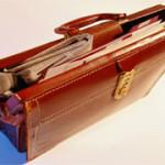 Мой готовый ПАММ портфель «Черчиль»