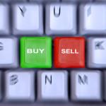 Торговые сигналы бинарных опционов