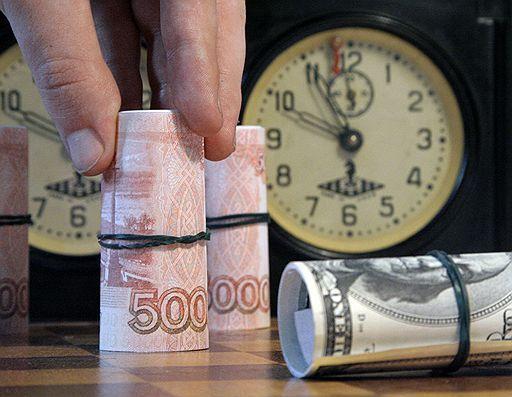 Вложить ли деньги в ПАММ счета?