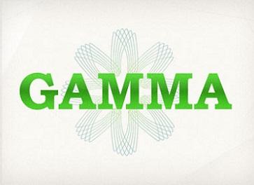 инвестиционный фонд гамма