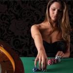 Как обыграть онлайн казино в рулетку?! Погружение в реальность.