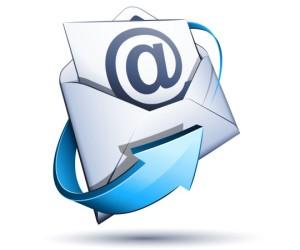 Как создать почтовую рассылку?