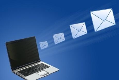 Сайты почтовых рассылок