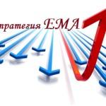Торговая стратегия на скользящих средних — часть 3