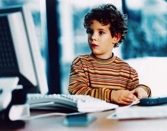 Заработок в интернете на выполнении заданий