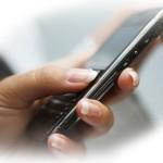 СМС оплата на сайте. Все об СМС сервисах на сайте.