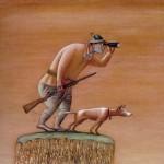 Станьте охотником — путь к успеху на Форекс