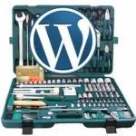 7 шагов по настройке Wordpress