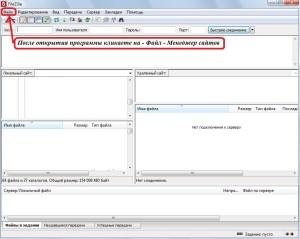 otkritie-programmi-filezilla
