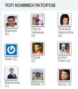 Top_kommentatorov
