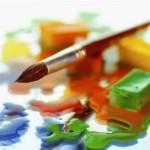 Как выбрать тему для блога? Установка темы на Wordpress