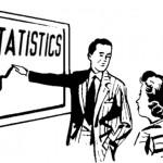 Устанавливаем статистику на блог!
