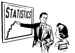 kak-ystanovit-statistiky-na-sait