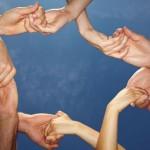 Перелинковка для улучшения поведенческих факторов