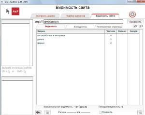 site-auditor-prodvijenie-bloga-1