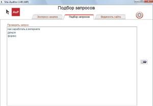 site-auditor-prodvijenie-bloga