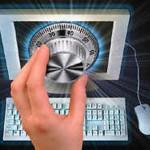 Как защитить блог от взлома? Все тайны здесь!