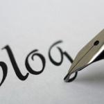 3 причины суицида блогов! Или как начать вести свой блог.