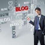 3 страшных ошибки при раскрутке блога!
