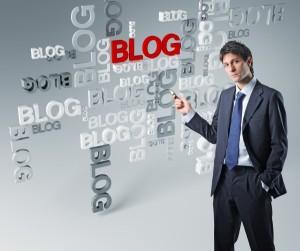 prodvijenie-bloga-v-seti