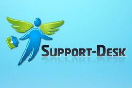 support-desk-slyzba-podderjki-dlya-saita