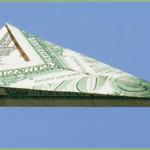 Системы денежных переводов в России: виды, особенности, тенденции
