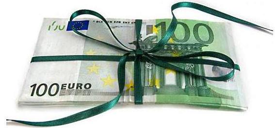 Инвестиции в ПАММ счета Пантеон Финанс