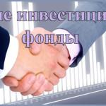 Инвестирование в ПИФы: виды, как выбрать, секреты