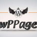 Создание продающих страниц с помощью Wppage!