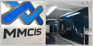 "MMCIS - пирамида и скоро ""скам""?! Или..."