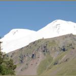 Восхождение на Эльбрус — видео / фото отчет