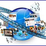 Как выбрать тематику для сайта / блога?