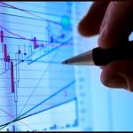 Успешная торговля бинарными опционами «Вне границы»