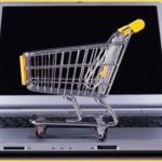 Мошенничество в интернет-магазинах. Как не попасться?