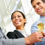 Забота о клиентах или Бонусы от Альпари