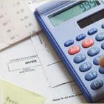 Как составить личный финансовый план?