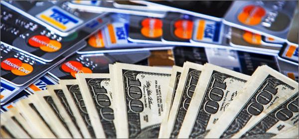 Как получить выгоду от кредита?