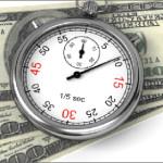 Онлайн торговля опционами 4 мая — 9800 руб за 10 минут
