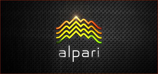 """Компания """"Альпари"""" - обзор, инвестиции, отзывы."""