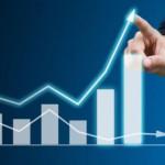 Отчет об инвестировании за 2 недели 15 — 28 августа