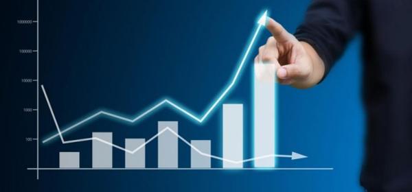 Отчет об инвестировании за неделю 25 - 31 июля