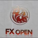 Компания FxOpen: обзор, инвестиции, отзывы