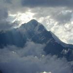 3 недели отпуск: Сочи и восхождение на Казбек