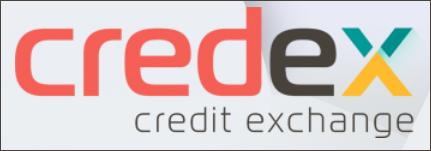 Проект Credex